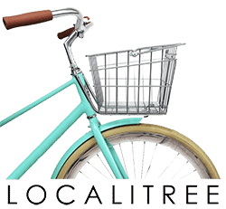Localitree - Hong Kong's Largest Online Grocery Store
