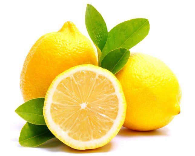 Fresh Lime Fruit has various health benefits that will add value to your body