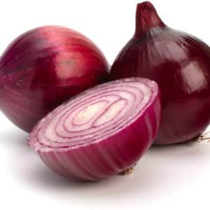 Onion is often consumed raw, grilled or lightly cooked with other foods, or added as a dressing to salads. They have a mild to sweet flavor.