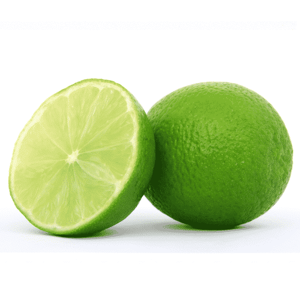 Sweet Lemon (Mosambi) is a versatile fruit with both sweet and sour taste, rendering terrific nutritional values.