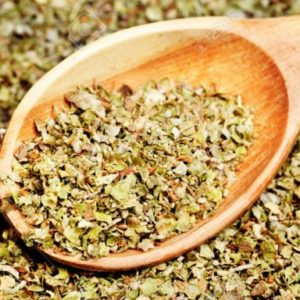 Coriander Crushed(Dhania) known as cilantro or Chinese parsley, is an annual herb in the family Apiaceae..It is an annual herb in the family Apiaceae.